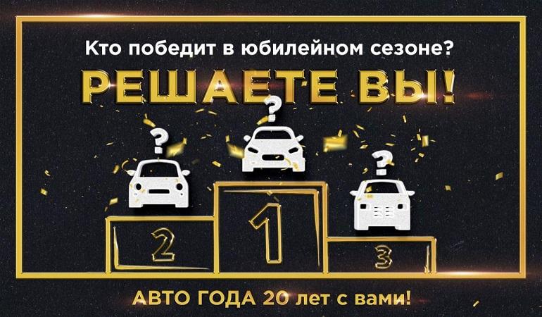 тинькофф банк онлайн заявка кредитная карта